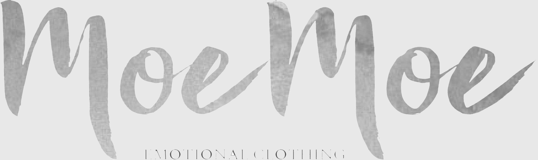model management - lavori - agenzia di moda