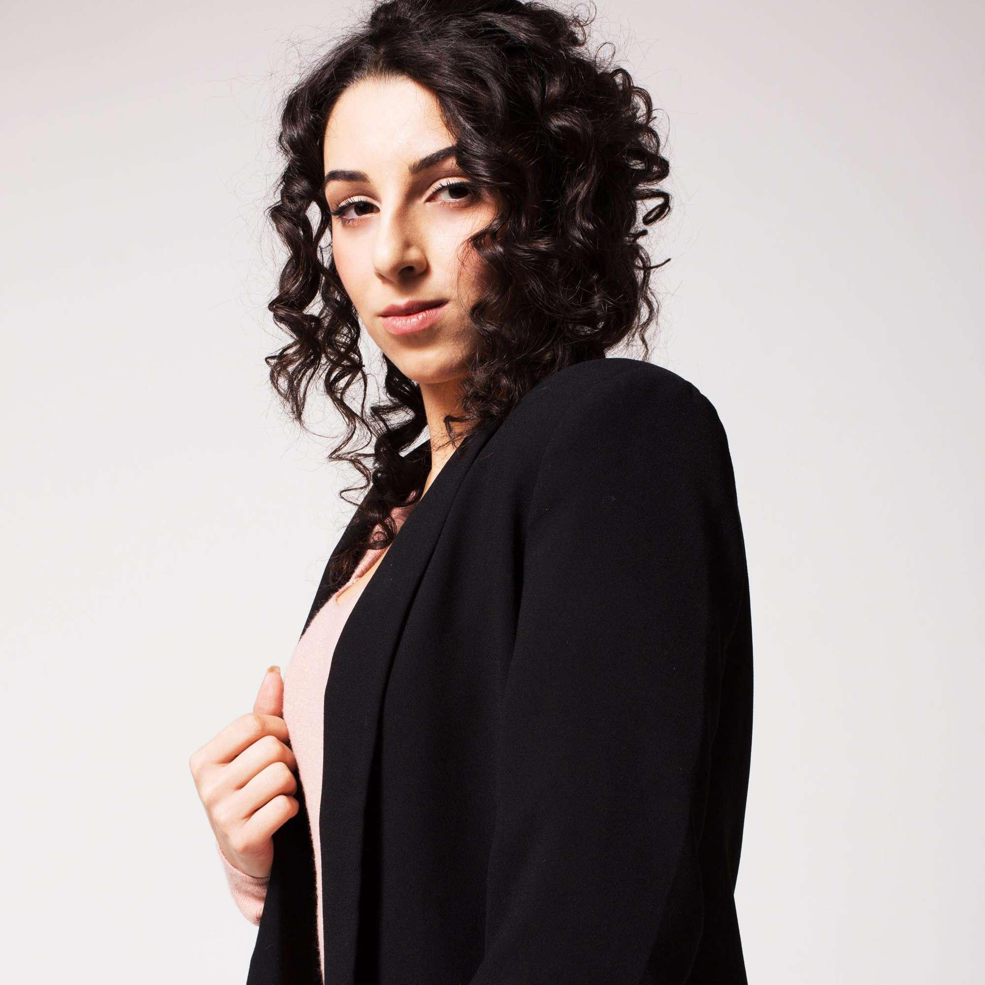 Sara S. - MB