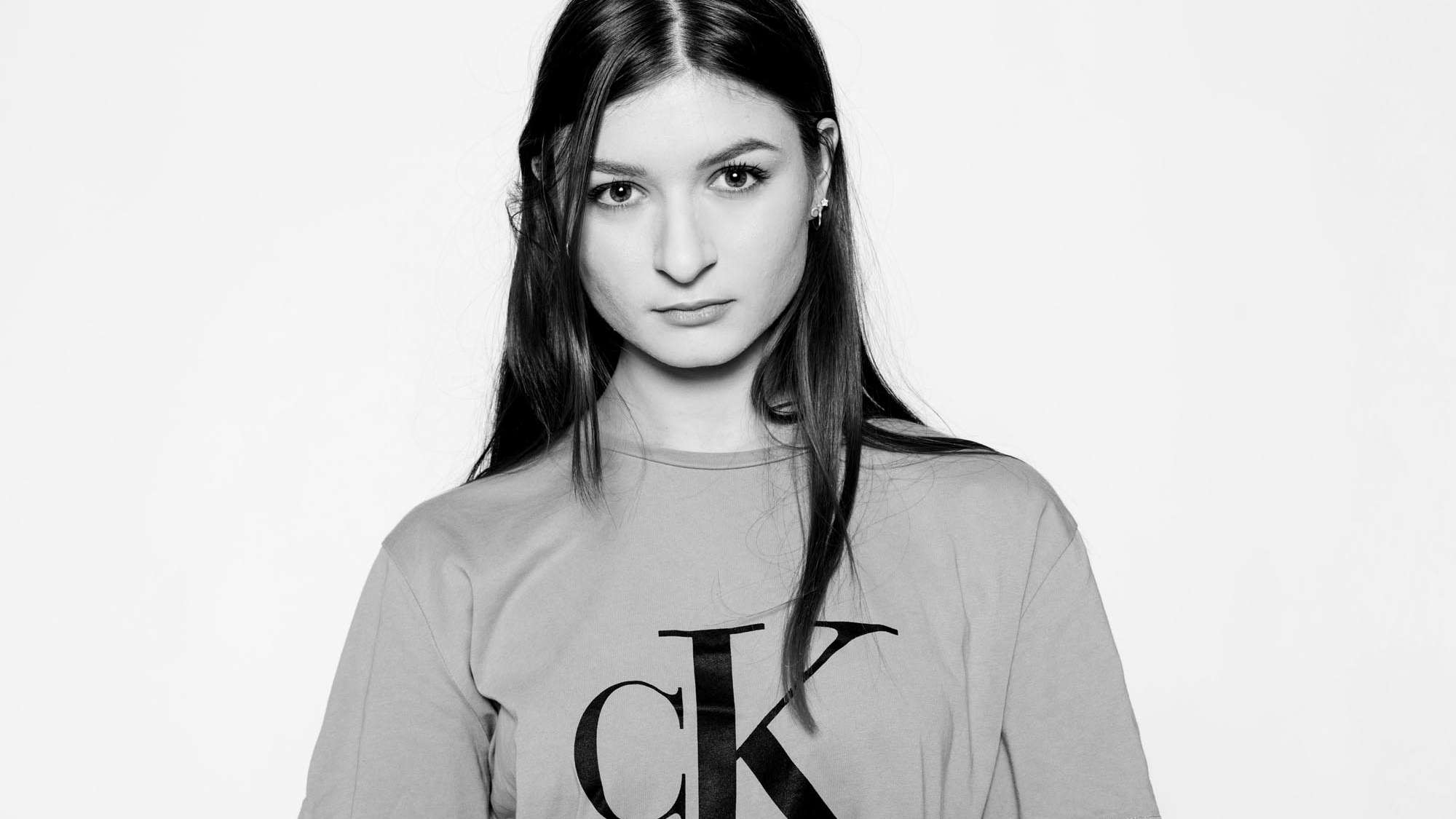 Catalogo per Brand abbigliamento e accessori - catalogo moda - catalogo roma - still life - pubblicazioni internazionali
