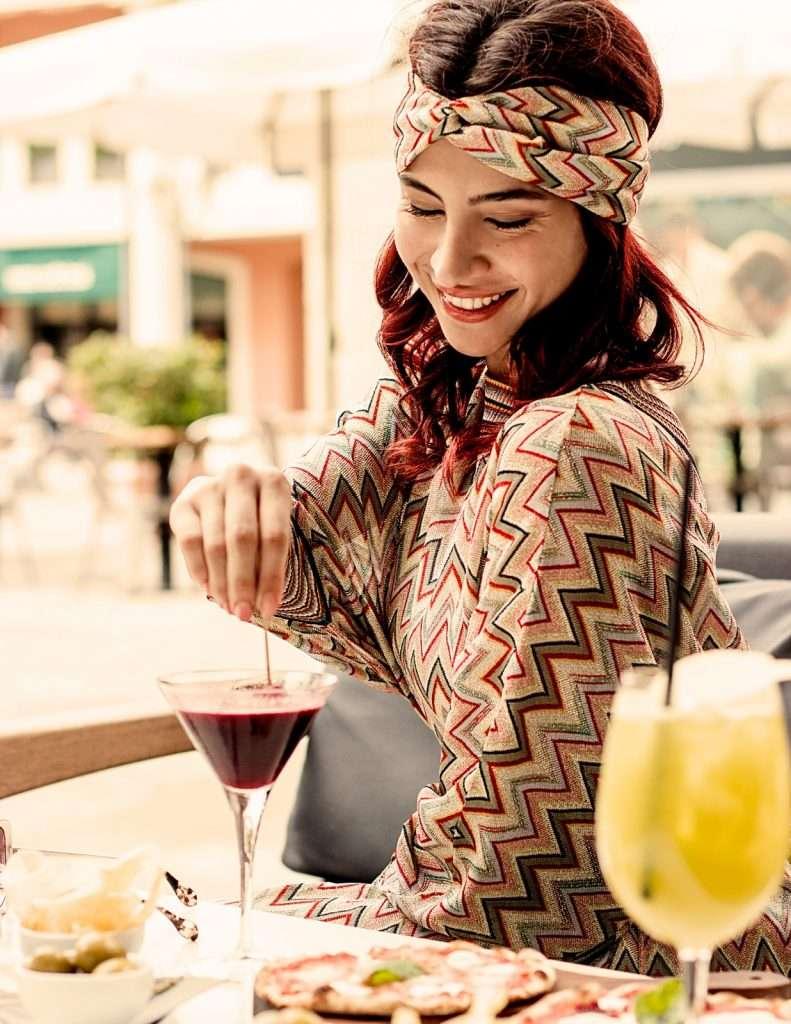 model management roma - Agenzia moda roma - Agenzia di moda di roma - Agenzia modelle roma - Agenzia di moda roma