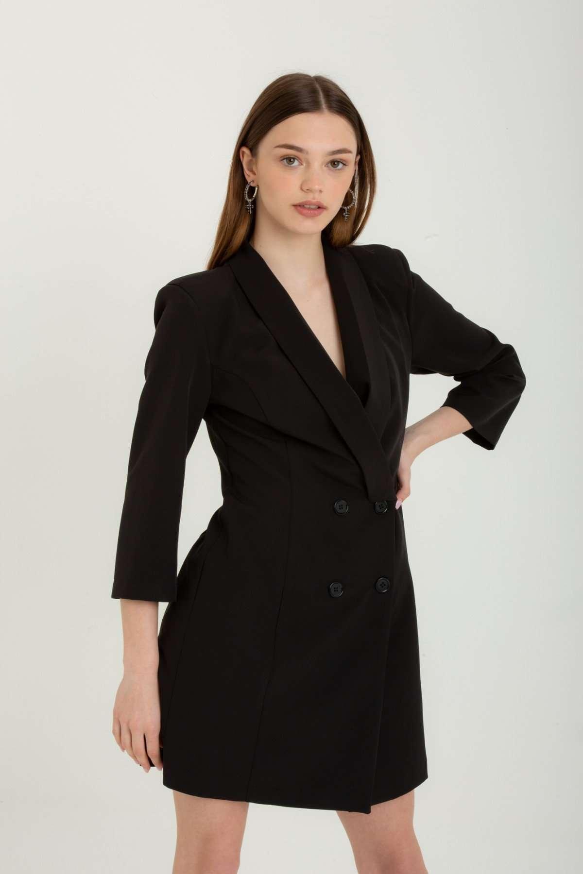 blazer-minidress-tlj6442