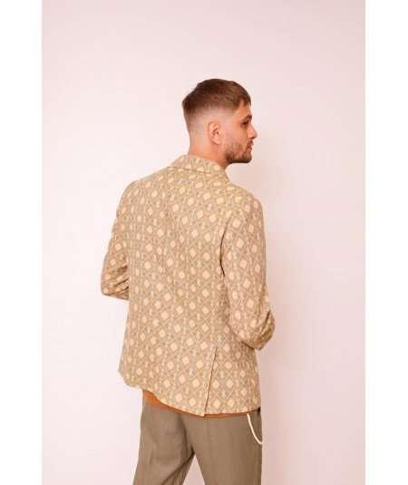 giacca--rombo