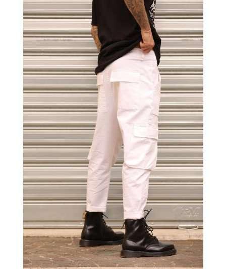 pantalone--multitasching